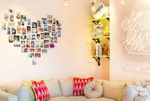 Design Ideas / The best ideas for your home. Make a place by your brand! http://roomdecorideas.eu/category/living-rooms/