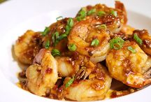 ..ASIAN & MIDDLE EAST ASIAN FOOD..