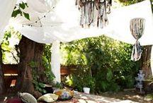 garden gardening outdoors