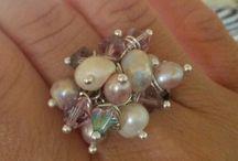 i bijoux di Kiara