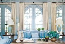 Living Room Decor 2017 / The latest and trendiest ideas for your Living Room.  From modern to eclectic and luxurious living room ideas. Room Decor Ideas: http://roomdecorideas.eu/category/living-rooms/