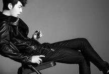 Kim Woo Bin / 김우빈 ~
