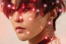 G-Dragon / 권지용 ~