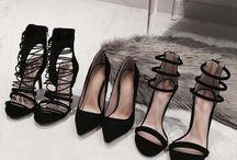 Shoes ~
