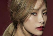 Heize / 장다혜 ~