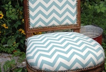 For the Home / by Eye Candy Home Decor Tami Pullins