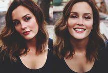 Hair & Beauty /