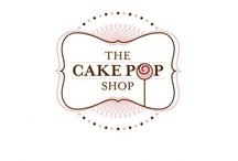 Cake Pops / by LaLindsay