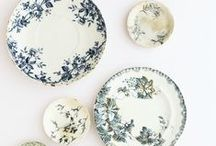 ceramics / by Eve Josar