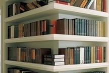 Off The Wall / DIY floating corner shelves. http://4men1lady.com