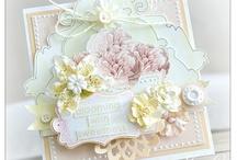 Beautiful cards 1
