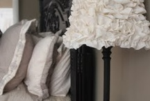 Home Decor / by Diana Beekmans