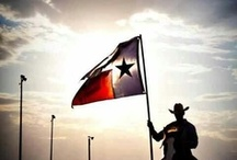 It's a Texas Thing, Y'all