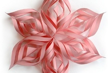 Merry Christmas / by Joanie Morgan