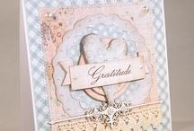 Beautiful cards 4