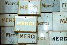 PARIS Je t'aime ♥  / by Pili Maciel