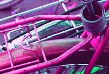 Bikes Beauties
