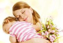 Parenting Help / Parenting tips, parenting help, all things parenting.