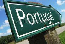 PORTUGAL - Historia / Personagens