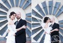 Rustic Wedding / Rustic Wedding, barn wedding, ghost town wedding, outdoor wedding, etc.