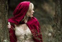 Photography: Fairy Tale