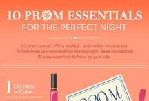 Prom / All things prom / by Home Jobs by MOM