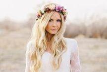 Brides / Brides | Wedding photography | Wedding dresses