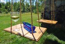 Keep Calm and Drink Wine / by Conversation Glass