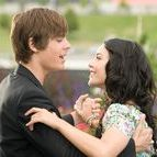 High School Musical 1/2/3
