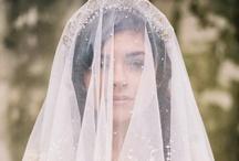.bridal.