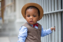CUTE & AWESOME / by Lauren Termini Photography