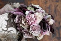 flowers / by Monica Zuniga