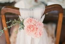 """{when I say """"I do""""} / by Tiara Nugent"""