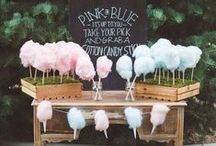 ..Baby Shower.. / by Aℓana Yarbrough