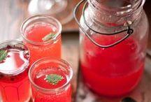 Wine-Based Cocktails