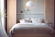products for the home / by Gia Kolsky