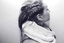 hair - styles.. . .