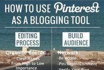 Social Media: Tips & Infographics