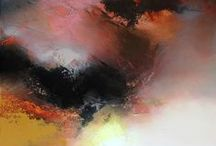 .art. / Paintings, digital art, etc.