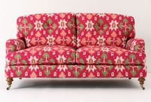 FURNITURE / by Lauren Termini Photography