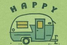 camping. / Camping ideas, especially for Blanch Camp! ;) / by Danielle