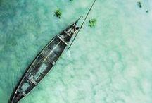 India, Sri Lanka, Maldives / by heather