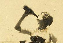 Scotch & Lassies / Women and the world of Scotch Whisky / by Lana Pattinson | Books.Booze.Scotland