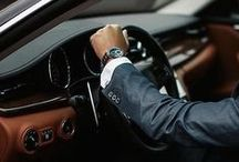 .stylish. / Cars, Watches and Other stylish things