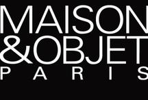 M&O Paris 2013 Session 1
