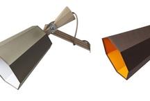 DesignHeure  / Design Heure créateur d'ambiance luminaire sur meubles-contemporain.com