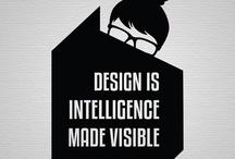 Diseño º Design / Diseños buenísimos - Inspiración