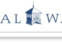 TidalWalk Builders Guild / Once you've selected the ideal home site, choose from one of our experienced home builders to build the high-quality semi-custom or custom home to suit your lifestyle.