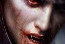 """""""Nachtahn"""" Dorian Fitzgerald / So oder ähnlich dürft ihr euch meinen """"Nachtahn""""-Vampir Dorian Fitzgerald vorstellen"""
