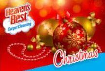 Christmas Food / Enjoy some of the wonderful foods of the season.